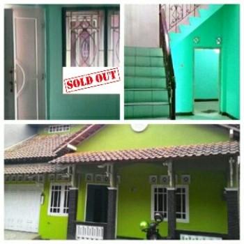 Rumah Nogotirto Gamping Sleman Jl. Godean Km 4 Yogyakarta